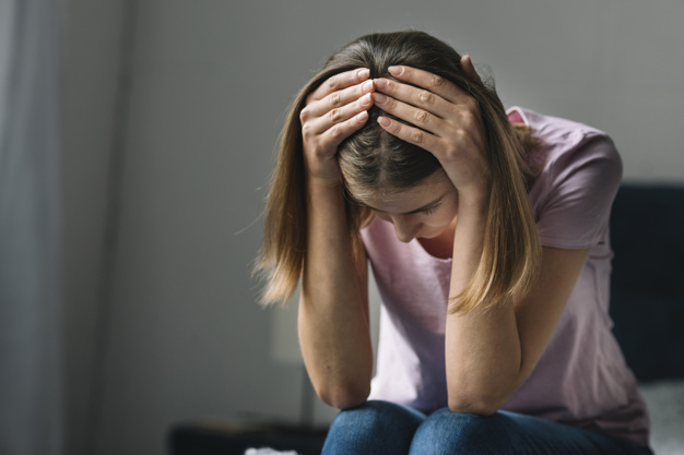 How do I know if I truly have Depression or Bipolar Disorder Type 2?